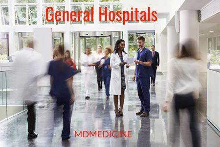 General-Hospitals