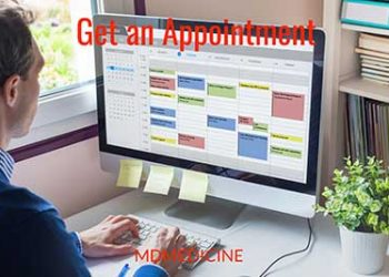 Get-an-Appointment