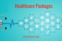 Healthcare-Packages